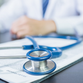 Ask the Doctors by by Eve Glazier, M.D. and Elizabeth Ko, M.D