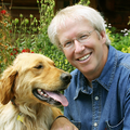 Pet Connection by by Dr. Marty Becker, Kim Campbell Thornton and Mikkel Becker